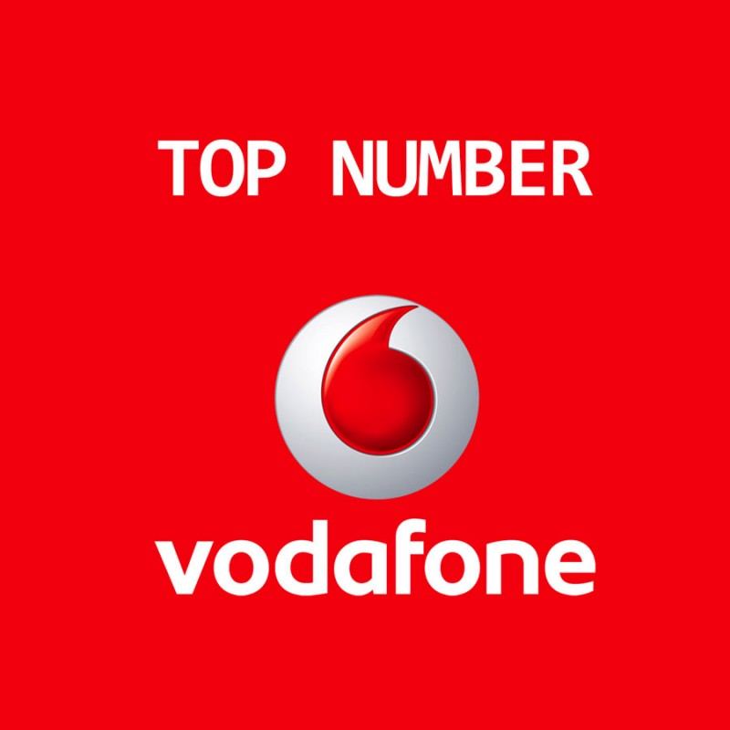Check Your Own Mobile Number Jio,Uninor,Airtel,Idea ...